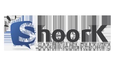 ShoorK