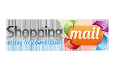 shoppingmail.png