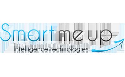 smartmeup.png