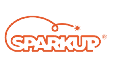 sparkup.png