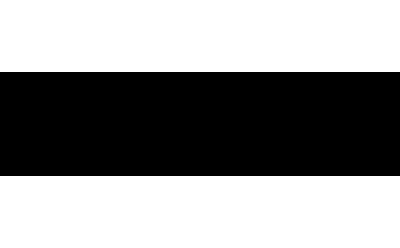 BrocanteLab