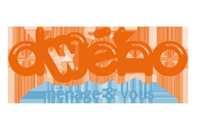 Dweho