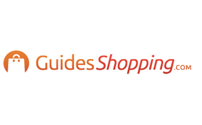 Guides Shopping