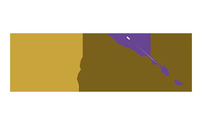 Haystagg