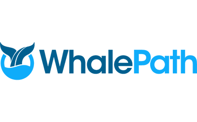 WhalePath