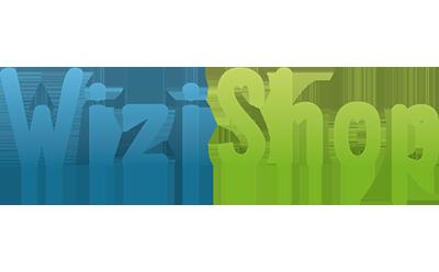 WiziShop