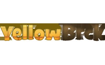 YellowBrck