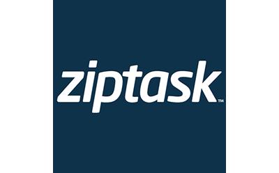 Ziptask