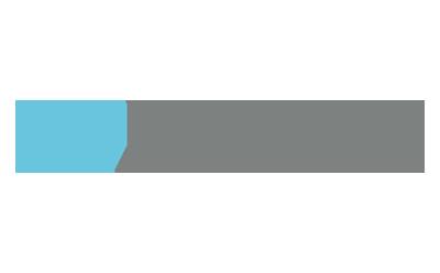 LawPal