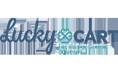 LuckyCart