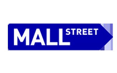 Mall Street