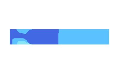 MedRepublic