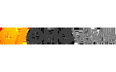 OMGVoice