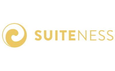 Suitness