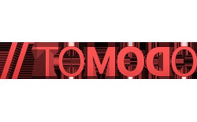 TOMODO