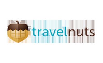 TravelNuts