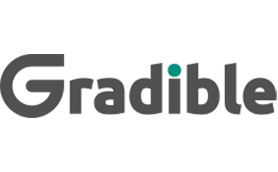Gradible