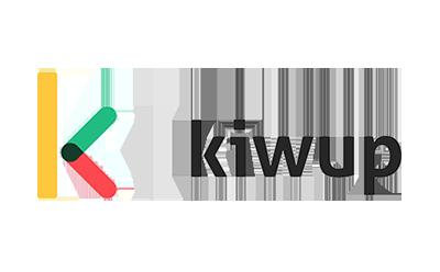 Kiwup