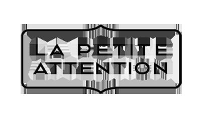 La Petit Attention