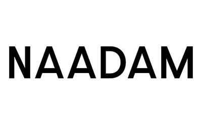 NAADAM