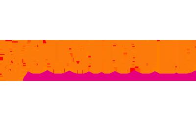 Youshould
