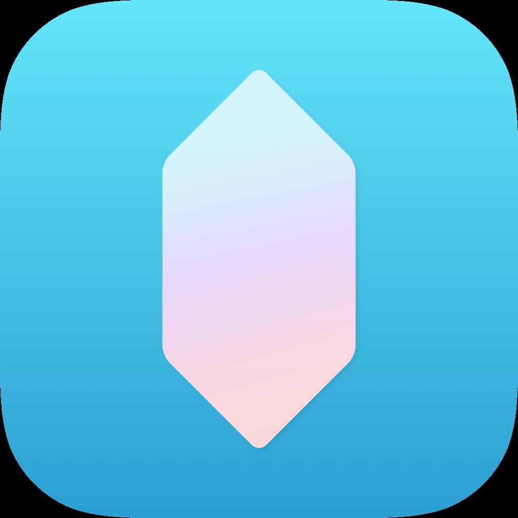 Crystal Simple Tester