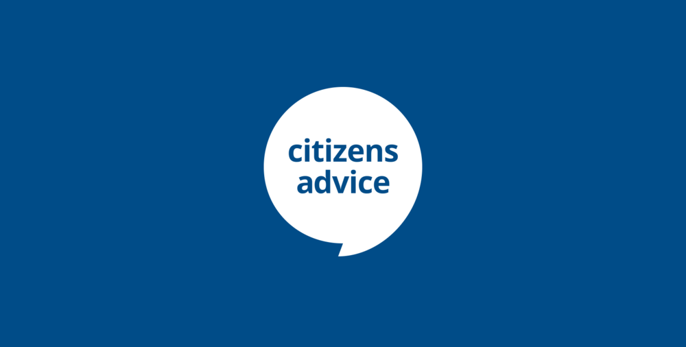 Citizens_Advice_1.png