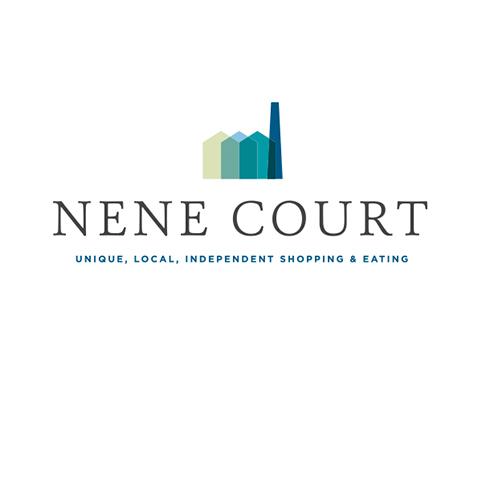 Nene-Court-2.jpg