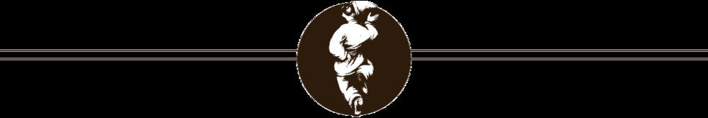 Best Italian Restaurant Dublin - Dessert Menu - Logo