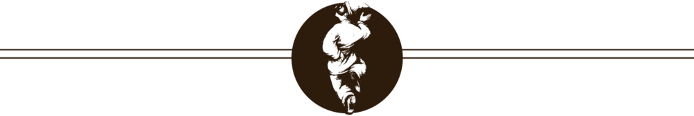 Italian Restaurant Dublin Dinner Menu - Logo