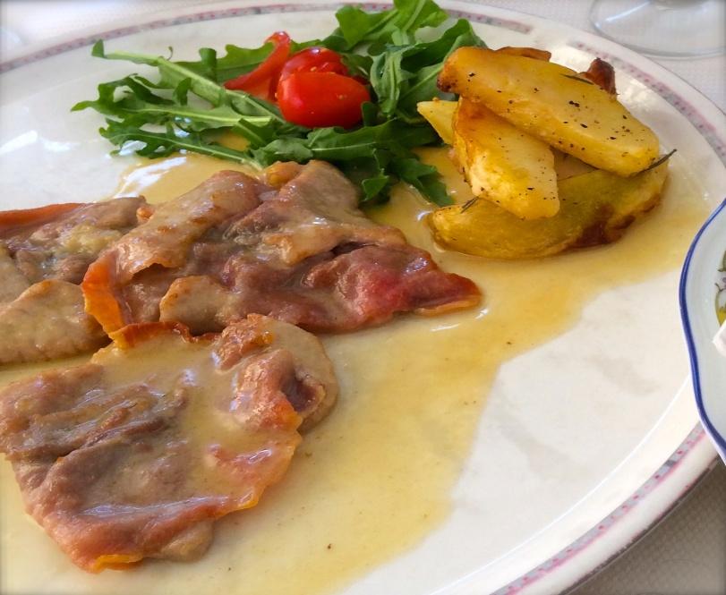 Best Italian Restaurant Dublin