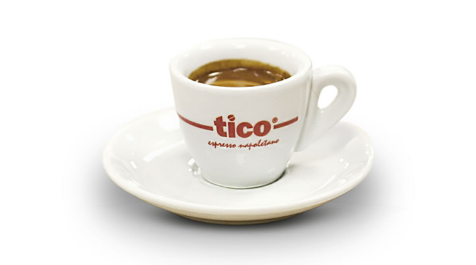 Tico 1.PNG