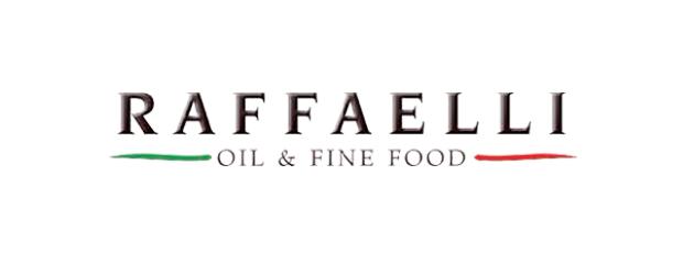 Raffaelli Fine Foods