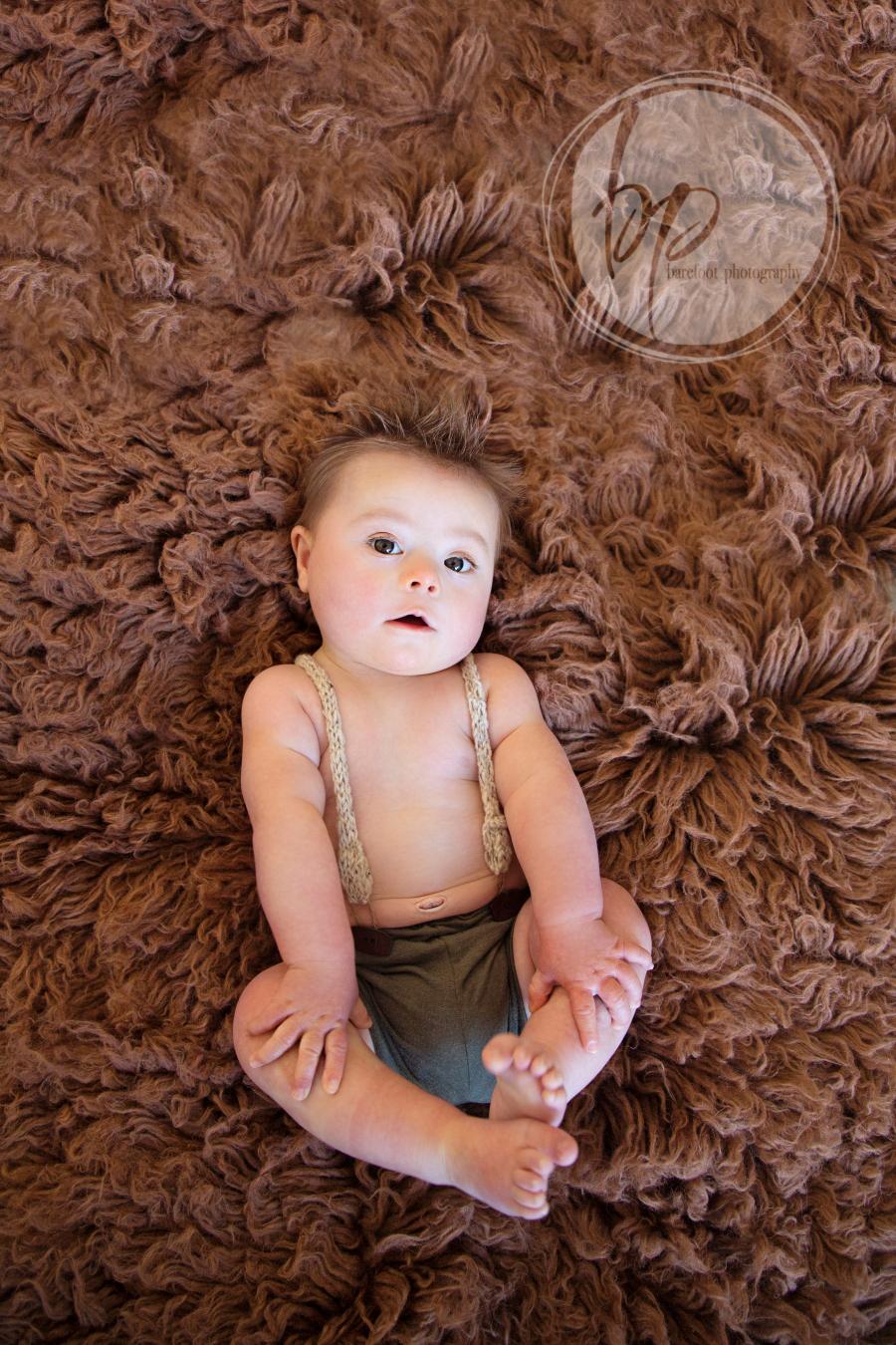 barefoot_family_sutherlandshire002.JPG