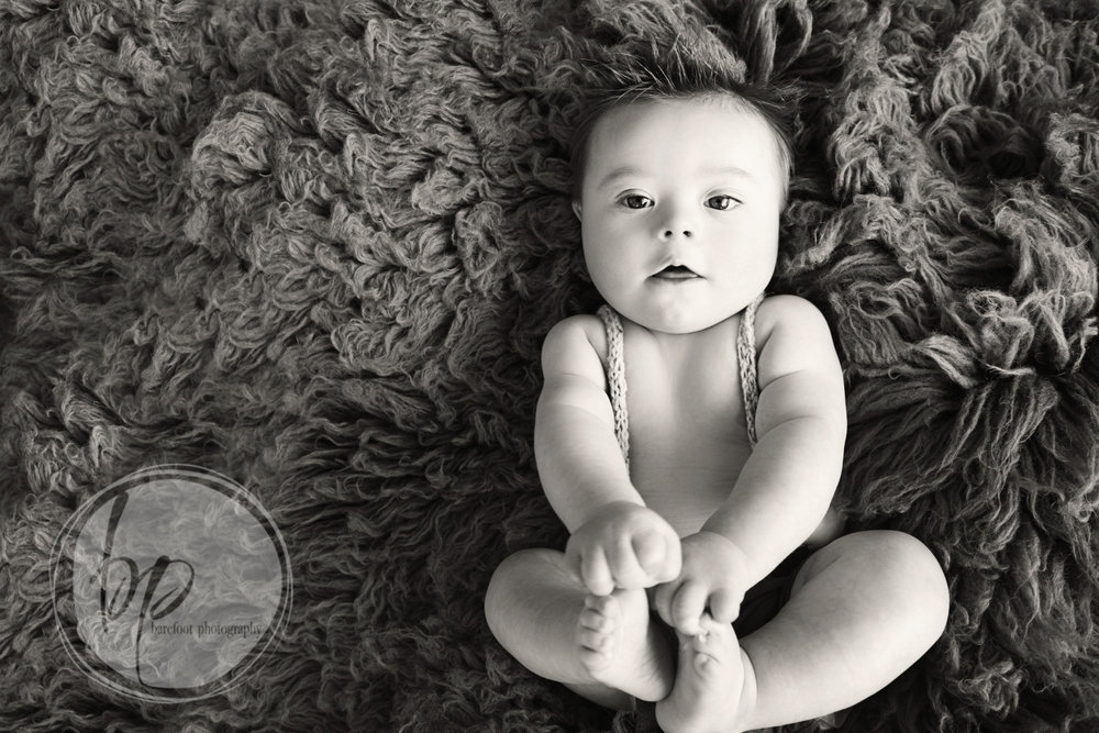 barefoot_family_sutherlandshire005.JPG