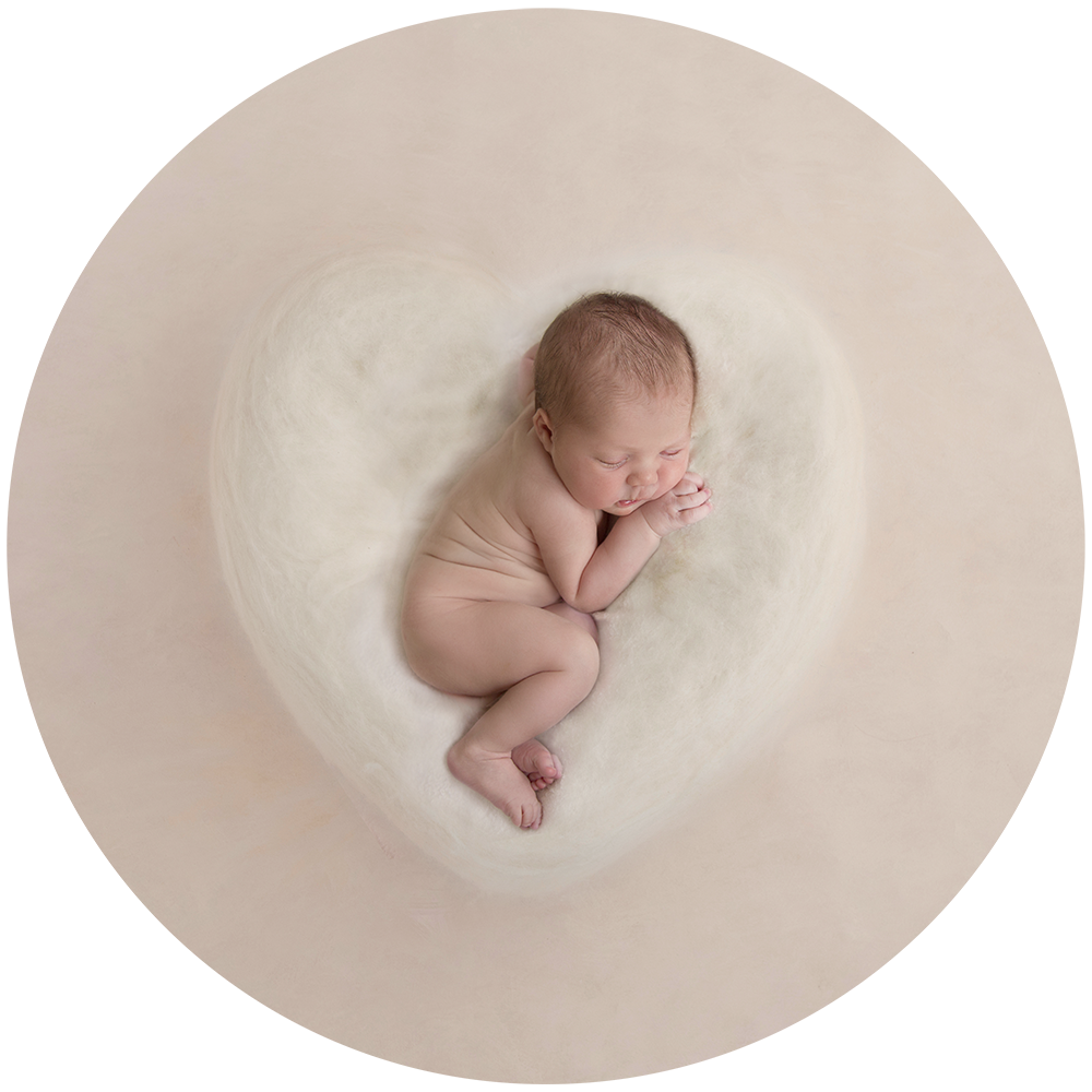 newborn round 2.png