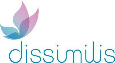 Dissimilis logo.jpeg