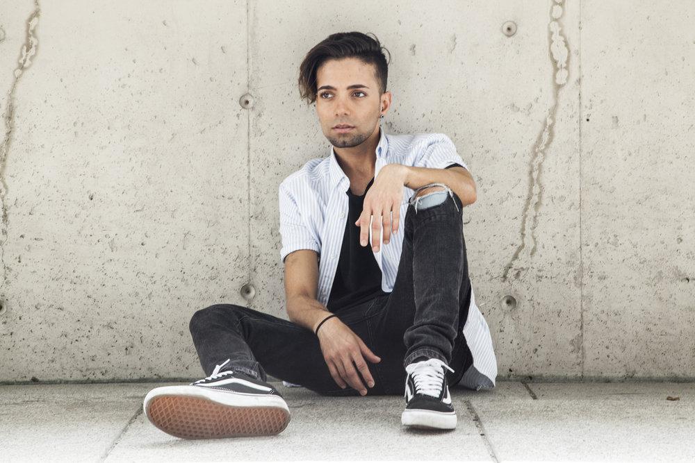 Omer Bhatti - Patrick Oldenborg.jpg