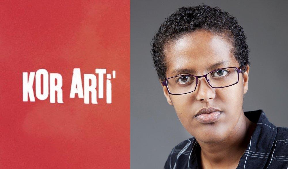Amar og kor arti nyhet (1).jpg