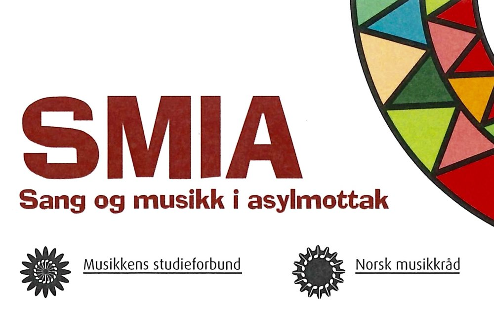 Smia - logo.jpg