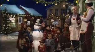 Jul i Skomakergata 3.jpeg