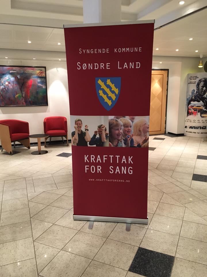 Søndre Land 1.jpg