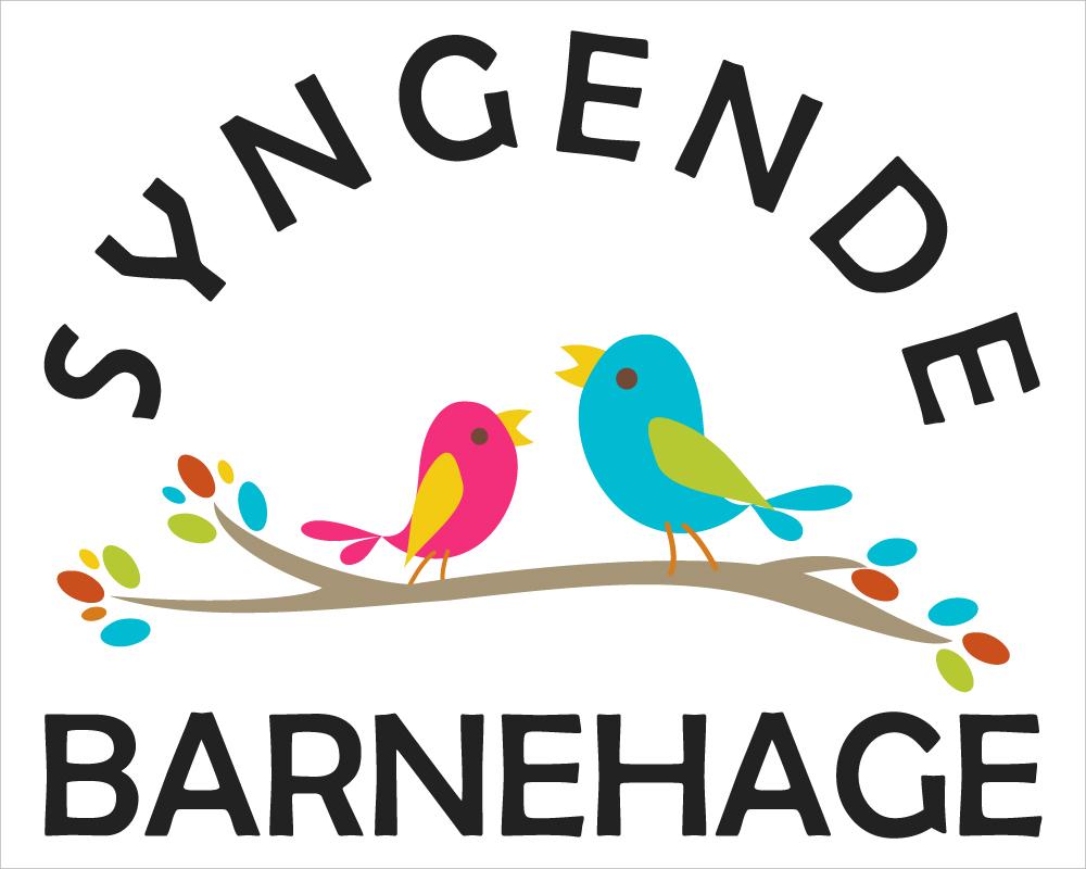 Syngende Barnehage logo.jpg