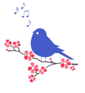 Syng deg friskere fugl.png