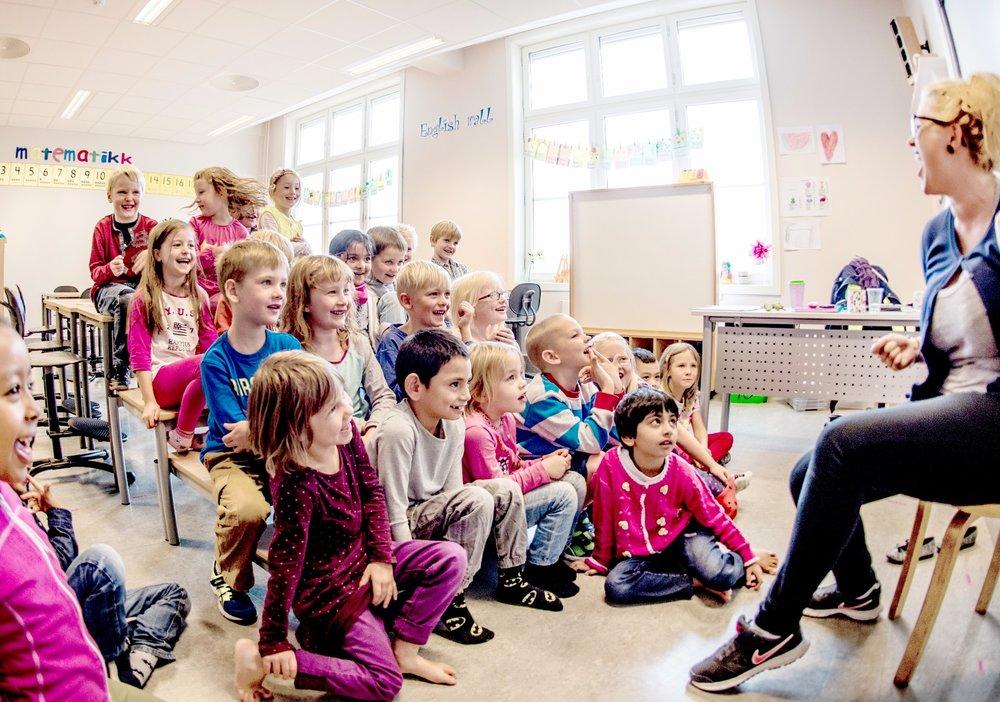 Syngendeskole_Ilaskole2015_LarsOpstad_058.jpg