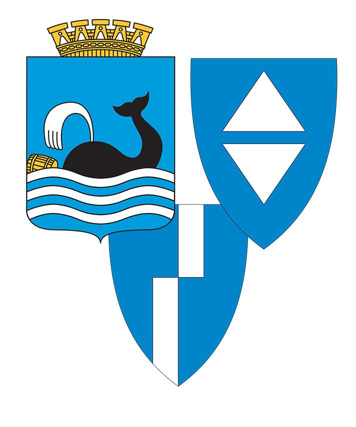 Nesset, Midsund og Molde kommunevåpen.jpg
