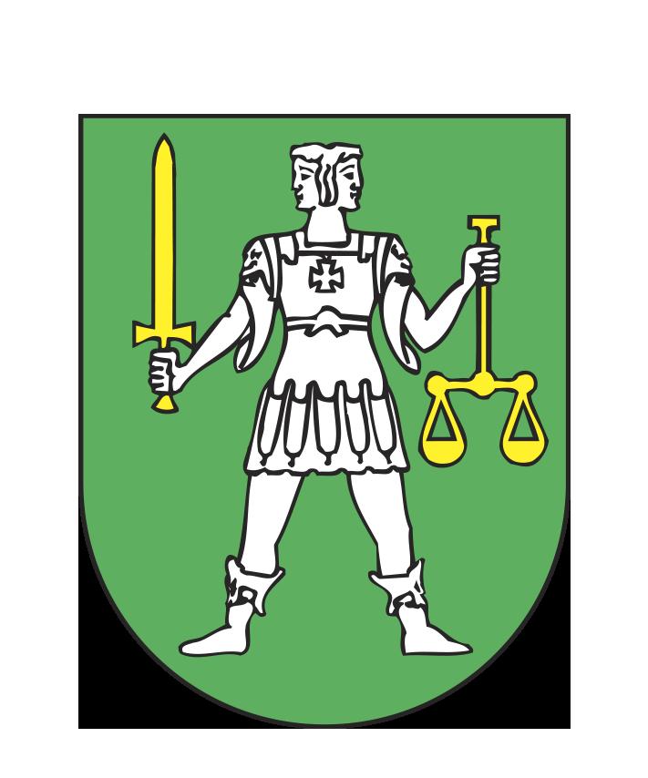 Kongsberg kommunevåpen.png