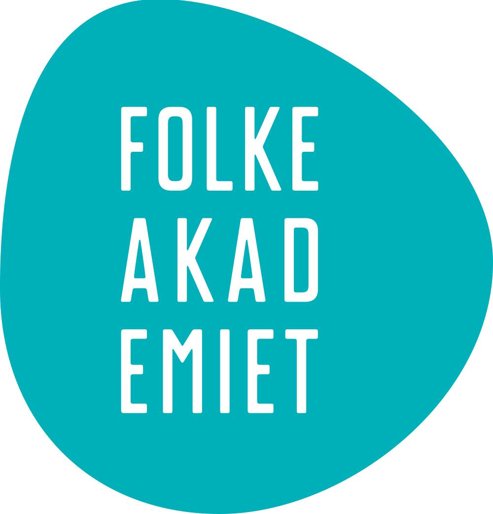 Logo Folkeakademiet.png