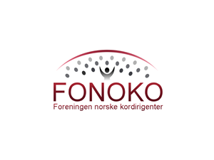 fonoko_logo.jpg