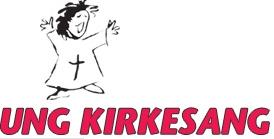 ung_kirkesang_logo.png